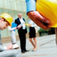 İş Güvenliği Eğitimi Zorunluluğu