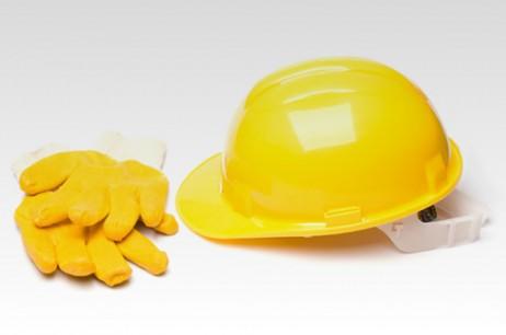 İş Sağlığı ve Güvenliği Eğitimleri