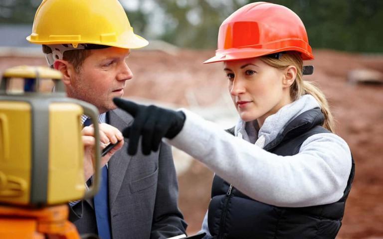 Az Tehlikeli İşyerlerinde İş Sağlığı ve Güvenliği Eğitimi Kaç Yılda Bir Tekrarlanmalıdır