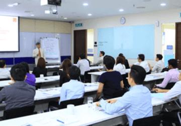Mesleki Yeterlilik Eğitimleri